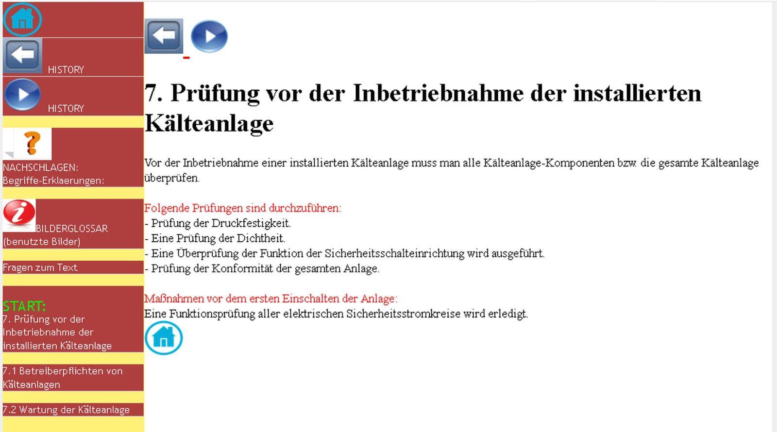 Groß Was Ist Load Und Line In Elektrischen Begriffen Bilder - Der ...
