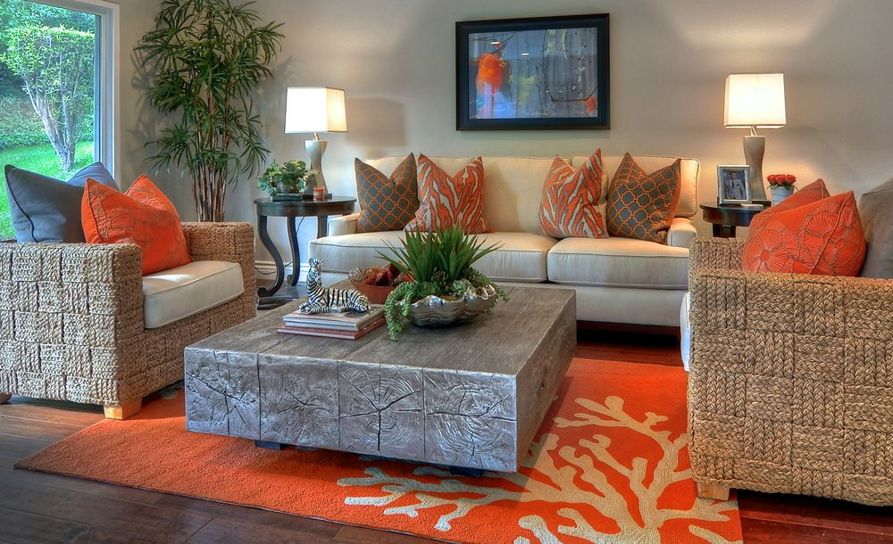 PREMIERE HOME STAGING FROM FLIP OR FLOP Home staging