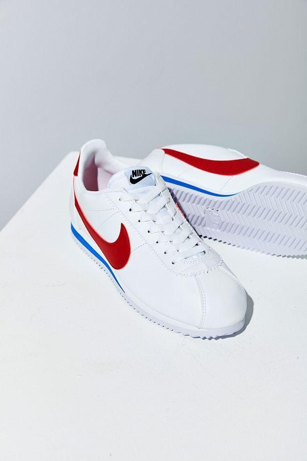the best attitude c2c8e b80df Nike Classic Cortez Sneaker   Urban Outfitters