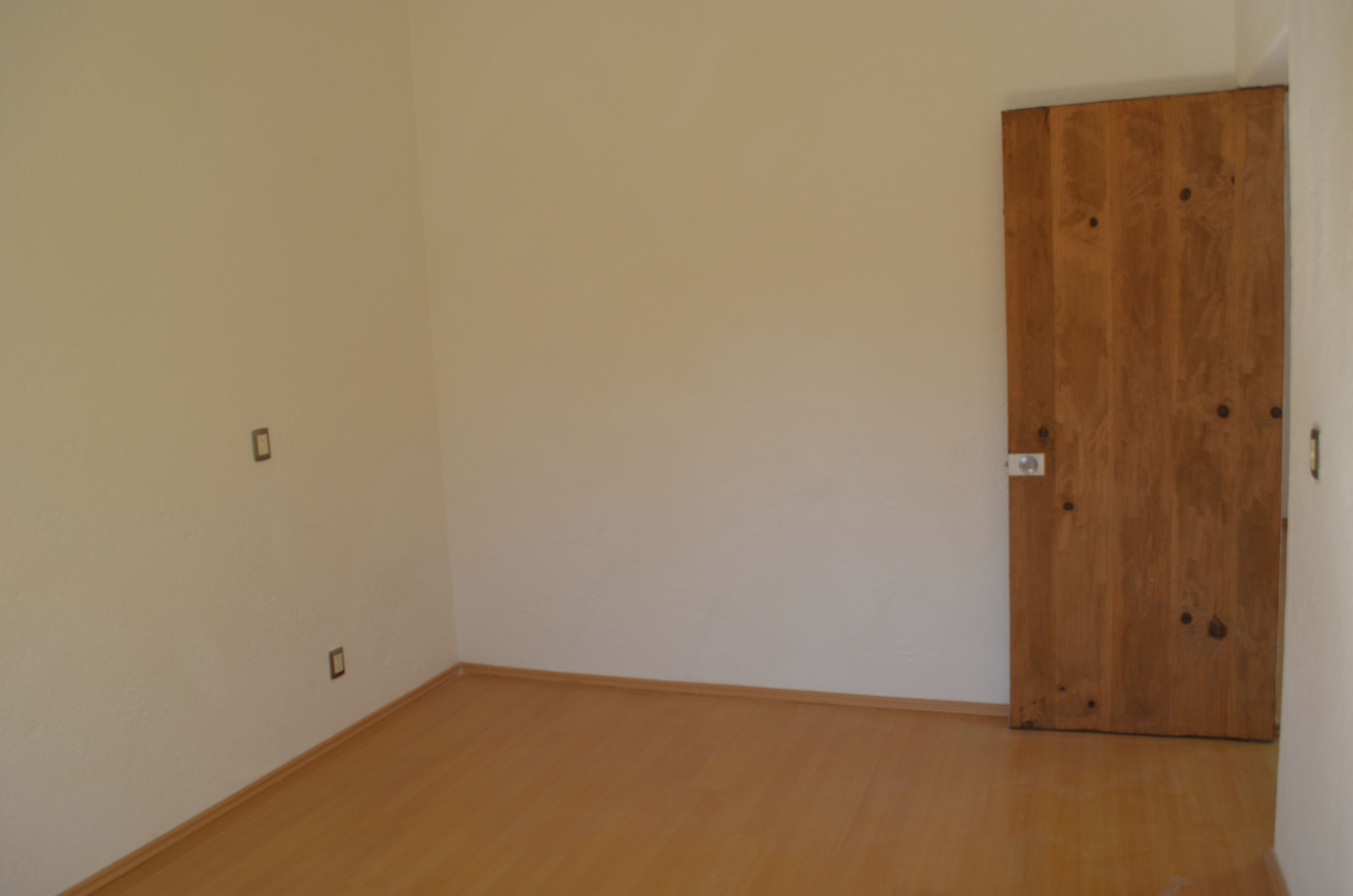 Alamillos 58, casa en venta,Toluca, Estado de México