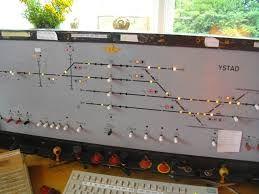 Bildresultat för signal ställverk