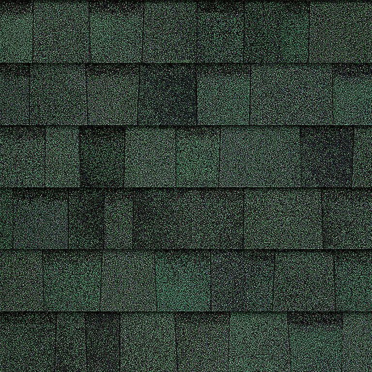 Owens Corning Shingle Colors Shingling Roof Colors