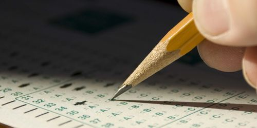 Educators-are-slamming-the-new-common-core-tests -  Thursday, August 21, 2014 Peru Elementary Superintendent Writes Scathing Letter Opposing Common Core