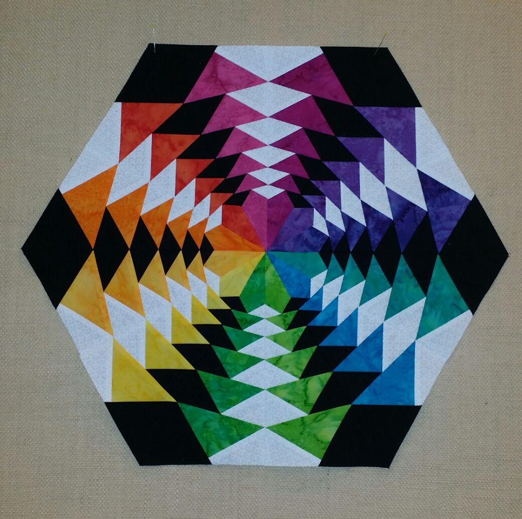 2014-11-22-19.53.26-1.jpg 1,040×1,034 pixels Arcadia avenue ... : arcadia quilt pattern - Adamdwight.com