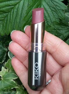 Highstreet Beauty Review Kiko New Unlimited Stylo Lipstick Lipstick Mac Lipstick Kiko