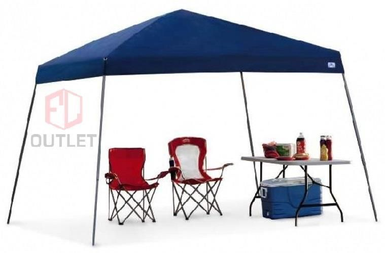 Instant Canopy Tent 12x12 Outdoor Pop Up Ez Gazebo Patio Beach Sun Shade C&ing  sc 1 th 182 & Instant Canopy Tent 12x12 Outdoor Pop Up Ez Gazebo Patio Beach Sun ...