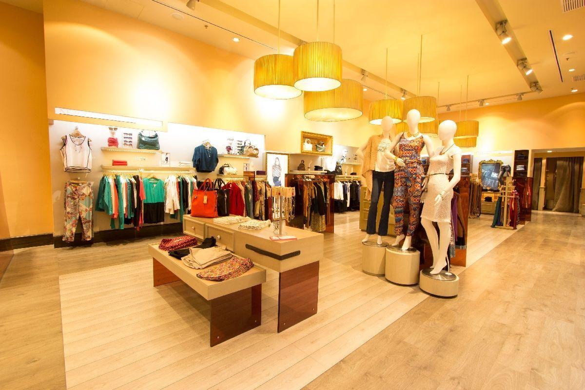 Cacique El Centro Comercial Bucaramanga Colombia Tiendas  # Muebles Bucaramanga Centro
