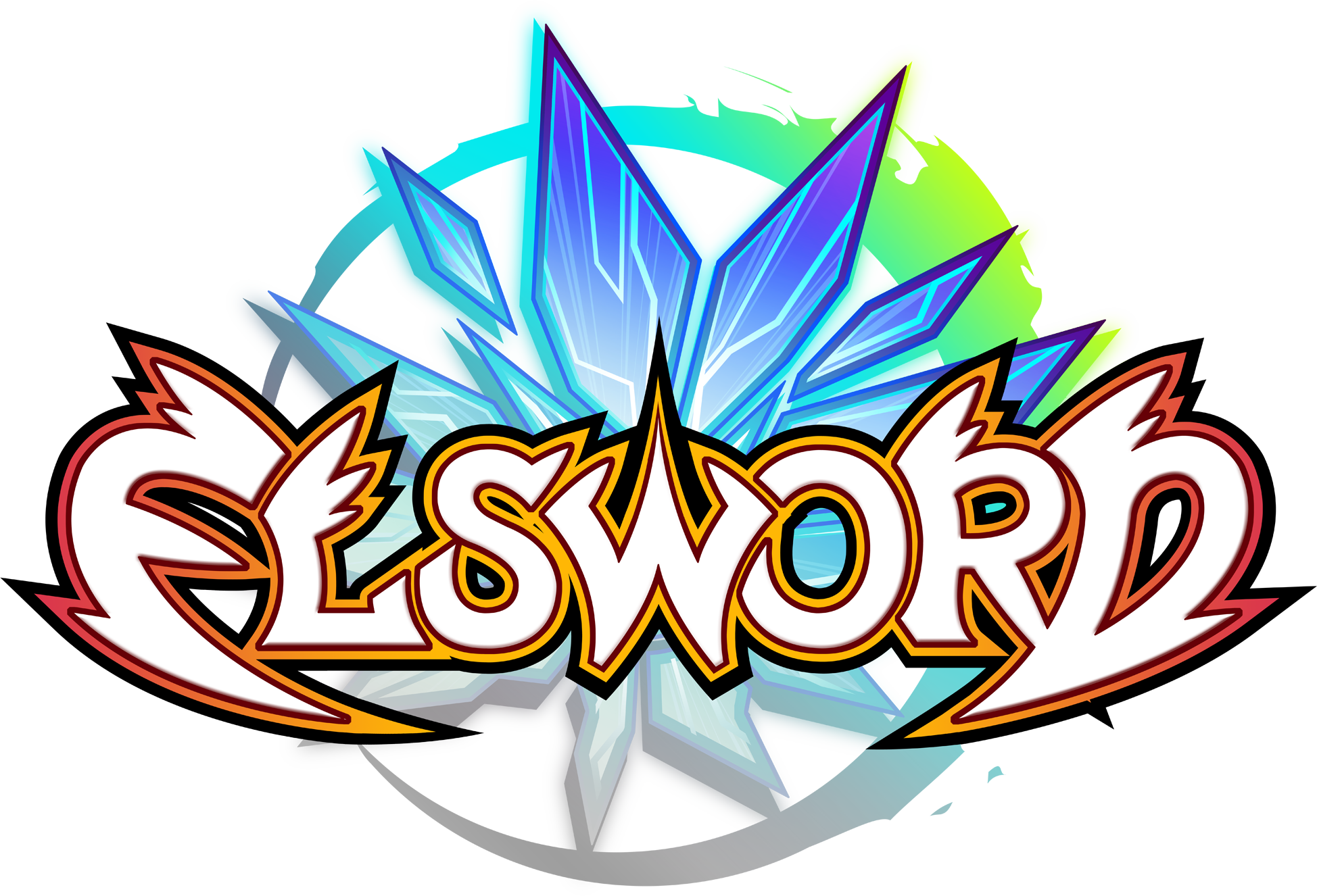 Elsword Hacks 2016 No Survey K Ching Download come online