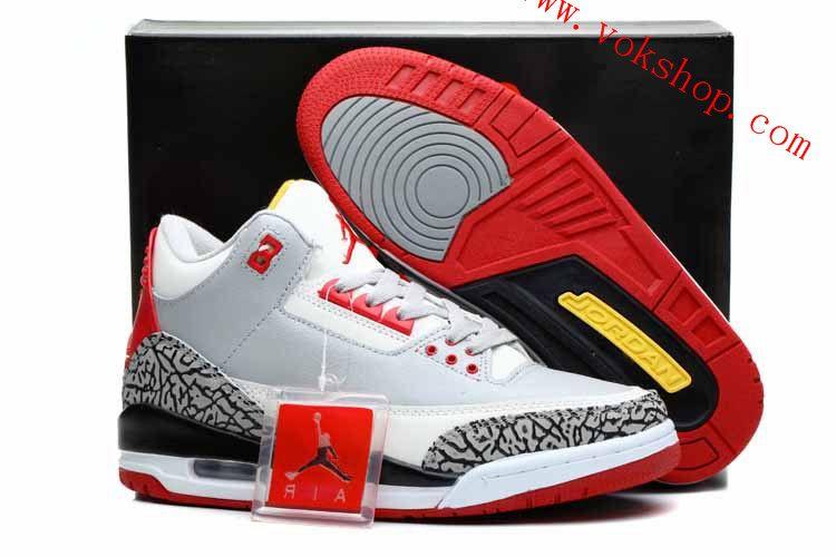 bbbdc85ab77236 ... order wholesale air jordan 3 mens basketball shoes for wholeslae online  reviews 59 b64e7 1ac95