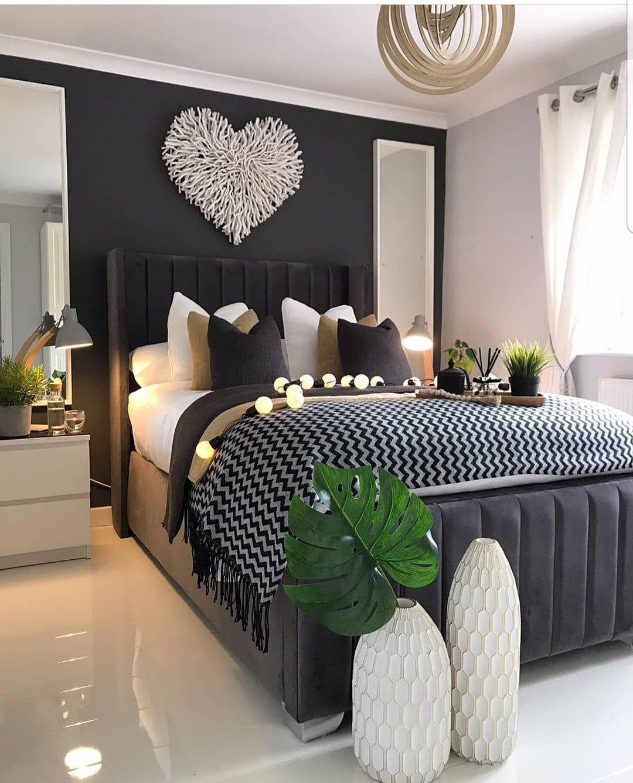 𝗛𝗢𝗠𝗘 𝗗𝗘𝗦𝗜𝗚𝗡 sur Instagram: Crédit  @ our_home_interior_3 #bathroom #bathroomdesign #interior #interiordecor #interiordesign #inspire_me_home_decor