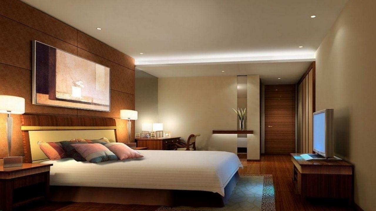 Cool stuff for your bedroom superb modern decor kids pinterest also rh za