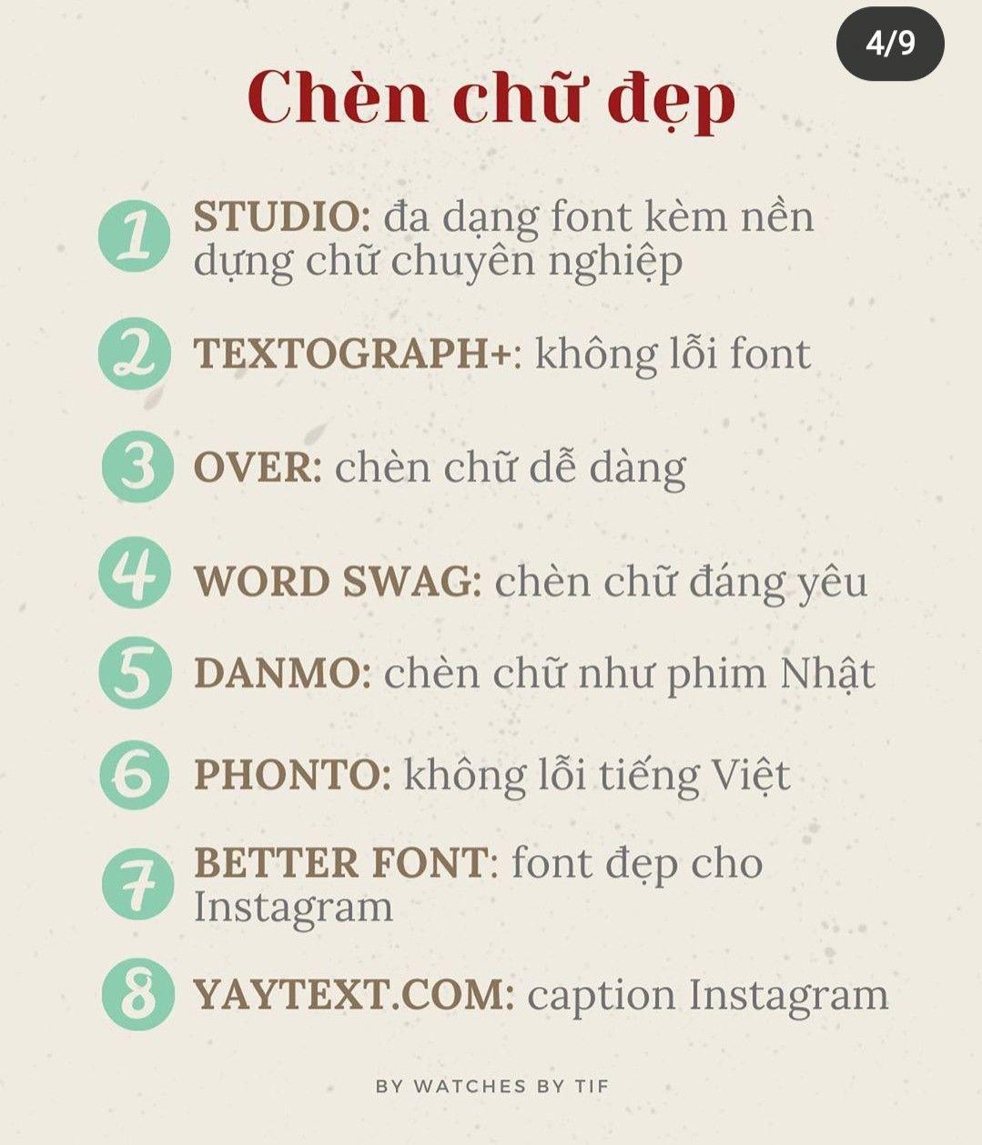 Ghim Của Phạm Hồng Ngọc Tren Photoshop Editing Trong 2020 Viết đủ ý rồi hãy chấm câu, sử dụng dấu phẩy khi câu có nhiều ý. pinterest