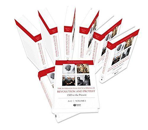 The Complete Encyclopedia Of Greek Mythology Pdf Download licht gratulation graphic smeilis