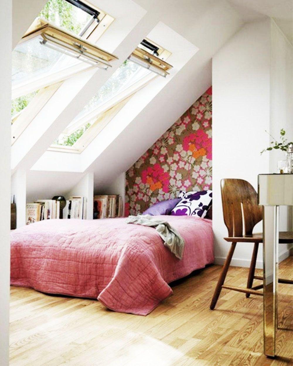 Jendela Kamar Tidur Rumah Minimalis Desain Atapjpg 10001250
