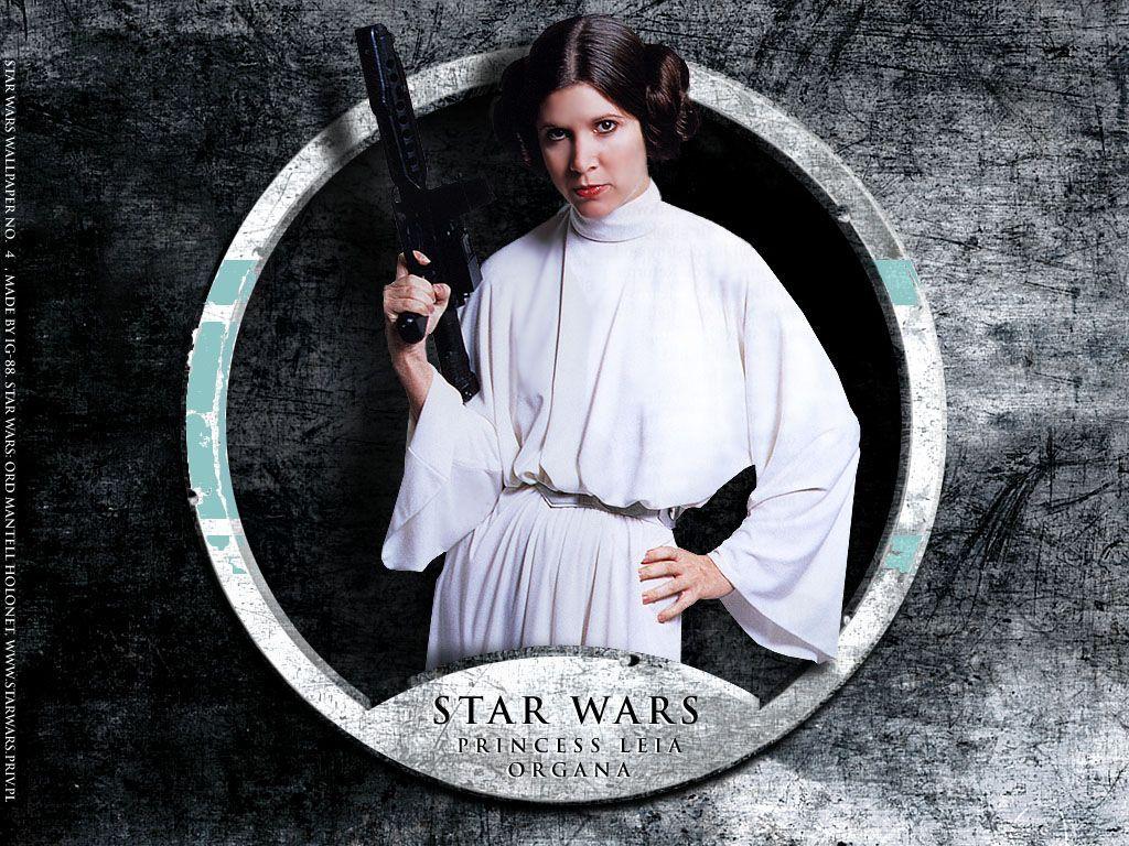 Princess Leia Wallpapers Princess Leia Organa Star Wars Princess Leia Leia Star Wars Star Wars Wallpaper