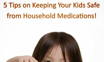 Watch those Medications!