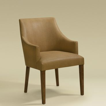 Rose Tarlow Melrose House 395 Eco Dining Chair