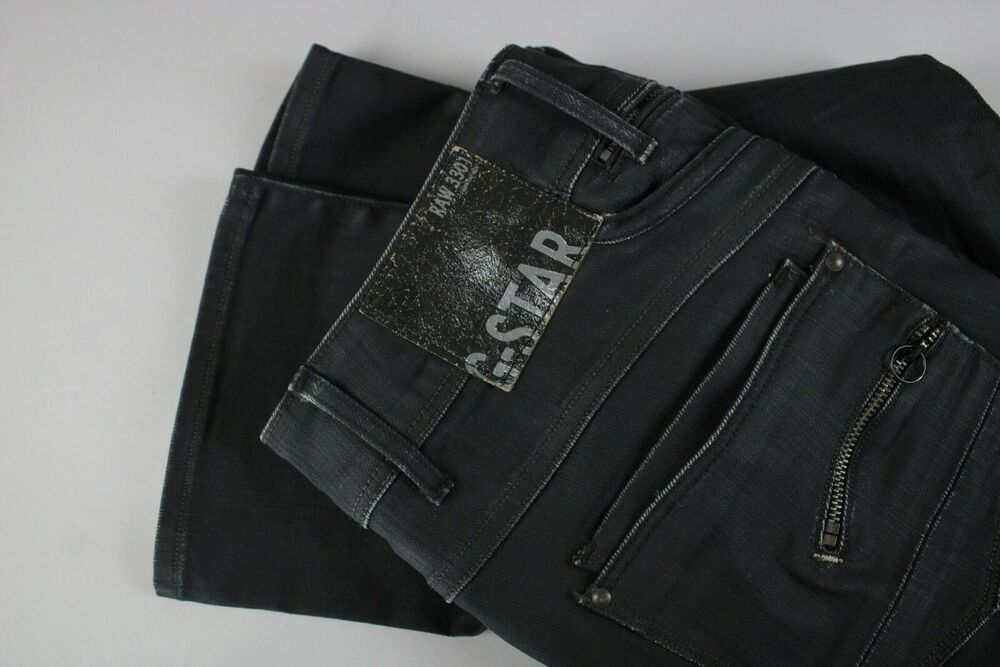 See All The Latest G Star G Star Women G Star Jeans: Must