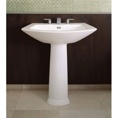mosaic bathroom sinks best 25 pedestal sink bathroom ideas on 13767