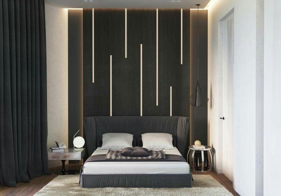 Pin von u003c Stil Fabrik \/u003e Christoph Baum auf Schlafzimmer - bett im wohnzimmer