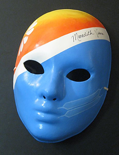 Ideas For Painting Masks Google Search Mask Painting Mask
