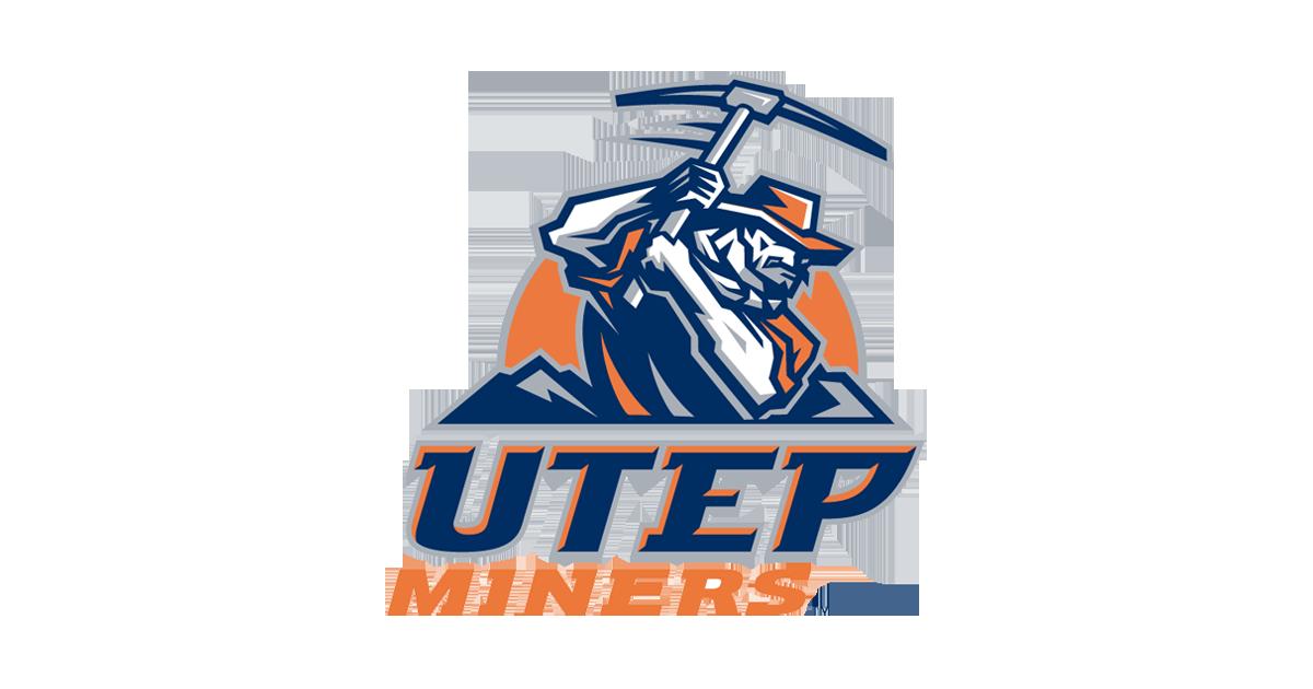 2016 Utep Miners Football Schedule Texas El Paso Football Hoco 2016 Schedule