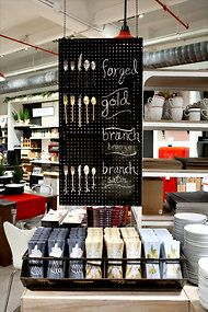West Elm Market in Brooklyn — Critical Shopper - NYTimes.com