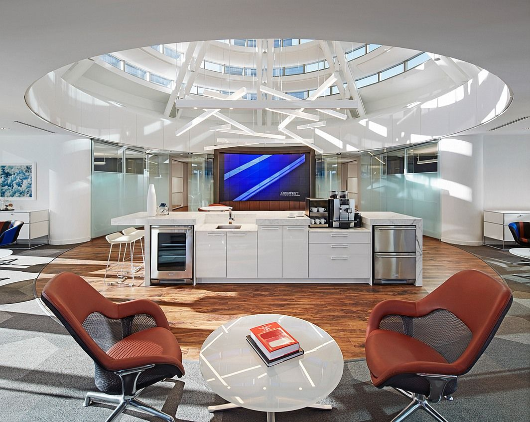 2015 Top 100 Giants Firms And Fees Commercial Office Design Office Design Interior Design Magazine