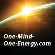 20 universal laws | Cosmic Energy Chakras | Law of karma, Law of