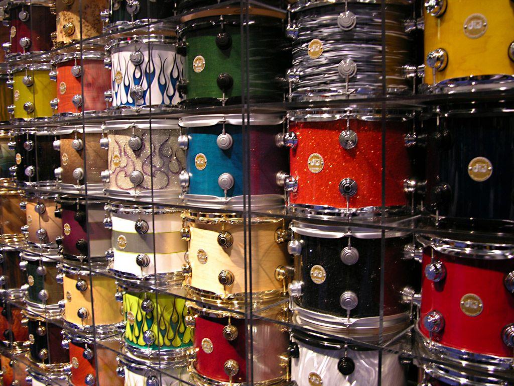 Pix For > Dw Drums Wallpaper Drums wallpaper