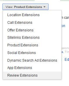 6 Adwords Review Extension Tips And Ideas Adwords Search Ads