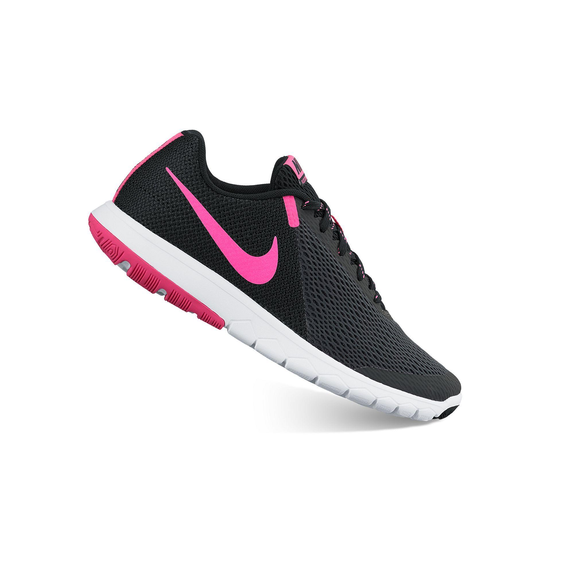 8cc031401db4f Nike Flex Experience 5 Women s Running Shoes