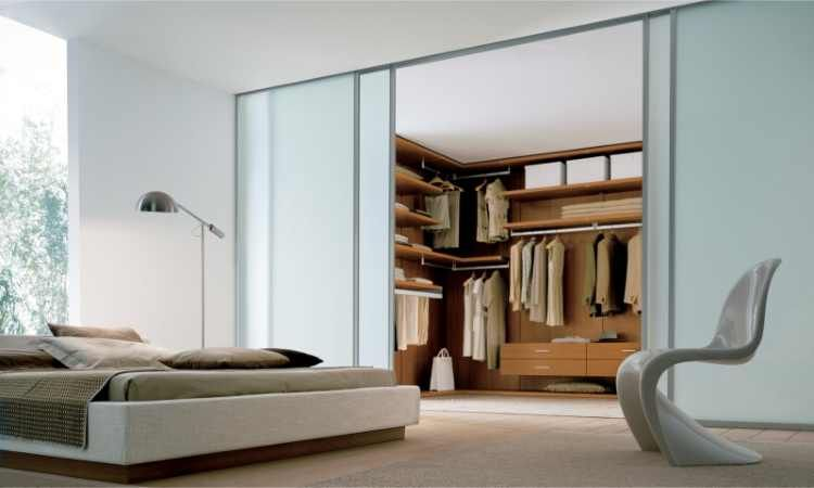 walk in wardrobe designs and prices for your walk in wardrobe bedroom layout with walkin wardrobe dimensions