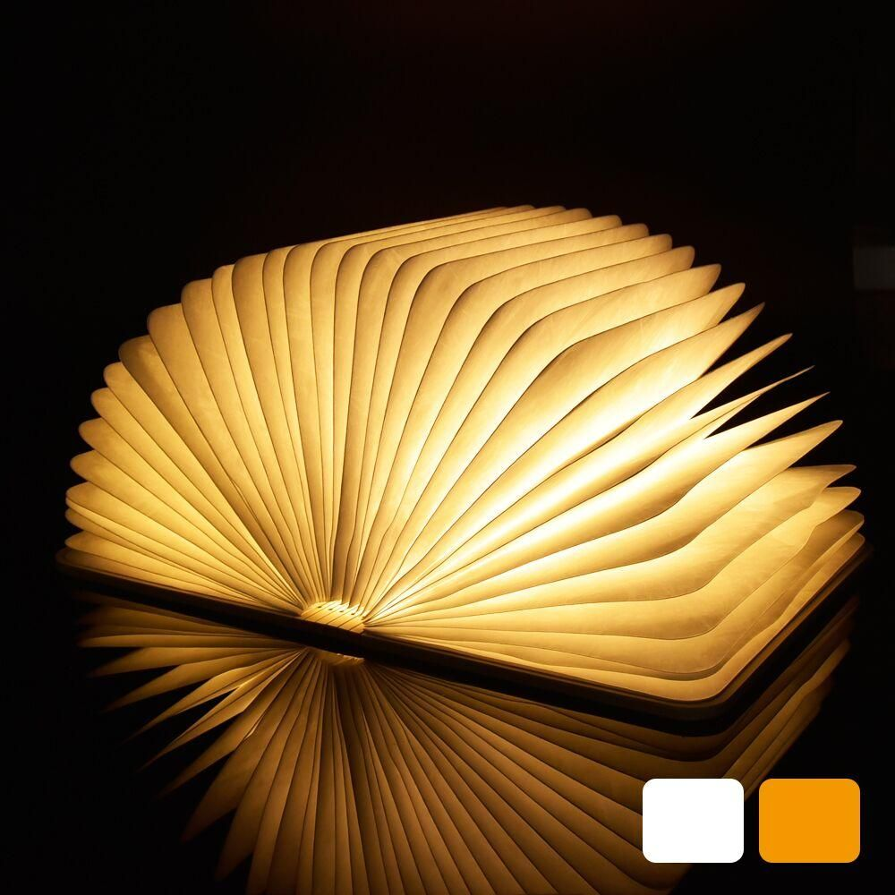 Premium Book Lamp Infinity Deals Store Book Lamp Book Lights Wooden Magnets