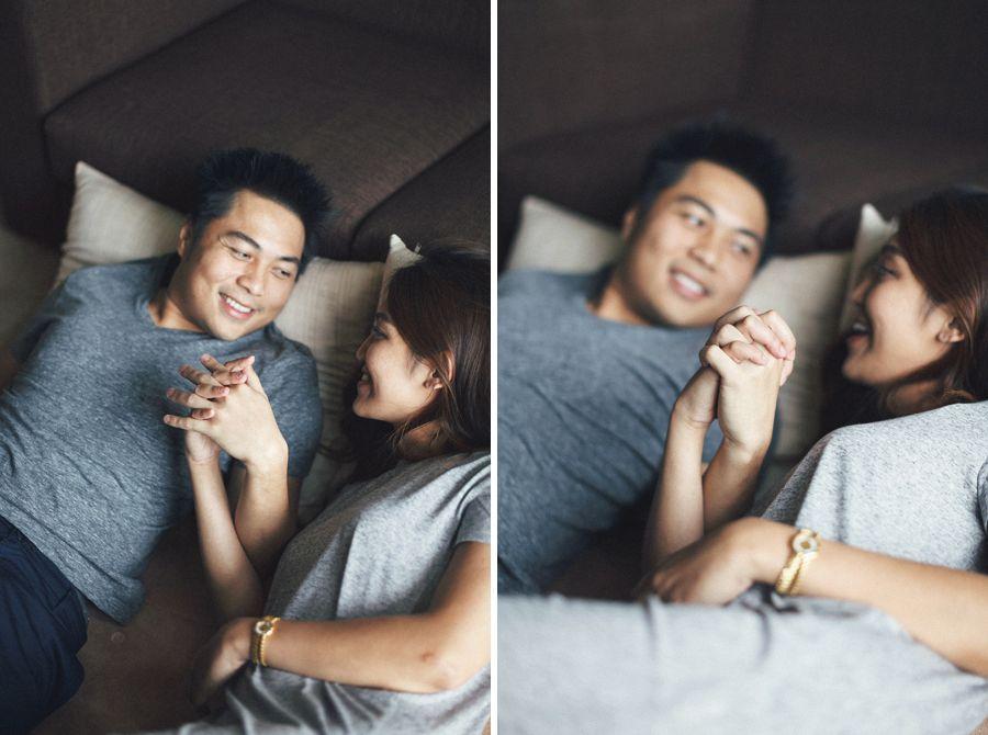 Malaysia Pre Wedding Photographer Malaysia Pre Wedding Photographer