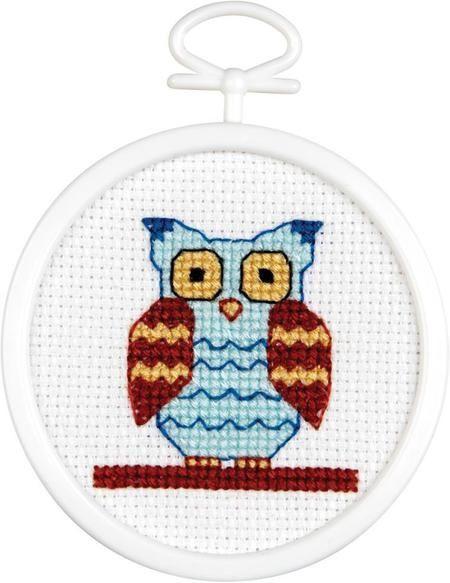 Janlynn - Cross Stitch Patterns & Kits - 123Stitch com