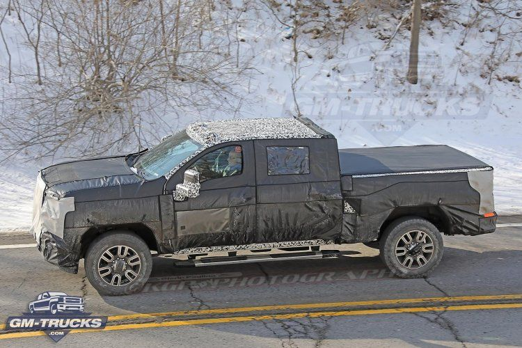 2020 Chevy 2500hd Duramax 2020 Chevy 2500hd Duramax 2020 Chevy