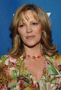 """July 2, 1954:  American actress, Wendy Schaal, is born in Chicago, Illinois.  Schaal plays in the following movies:  """"American Dad!"""" (2005,) """"The 'Burbs"""" (1989,) and """"Small Soldiers"""" (1998)."""
