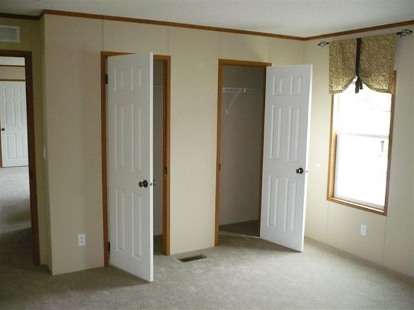 Perfect Mobile Home Interior Doors
