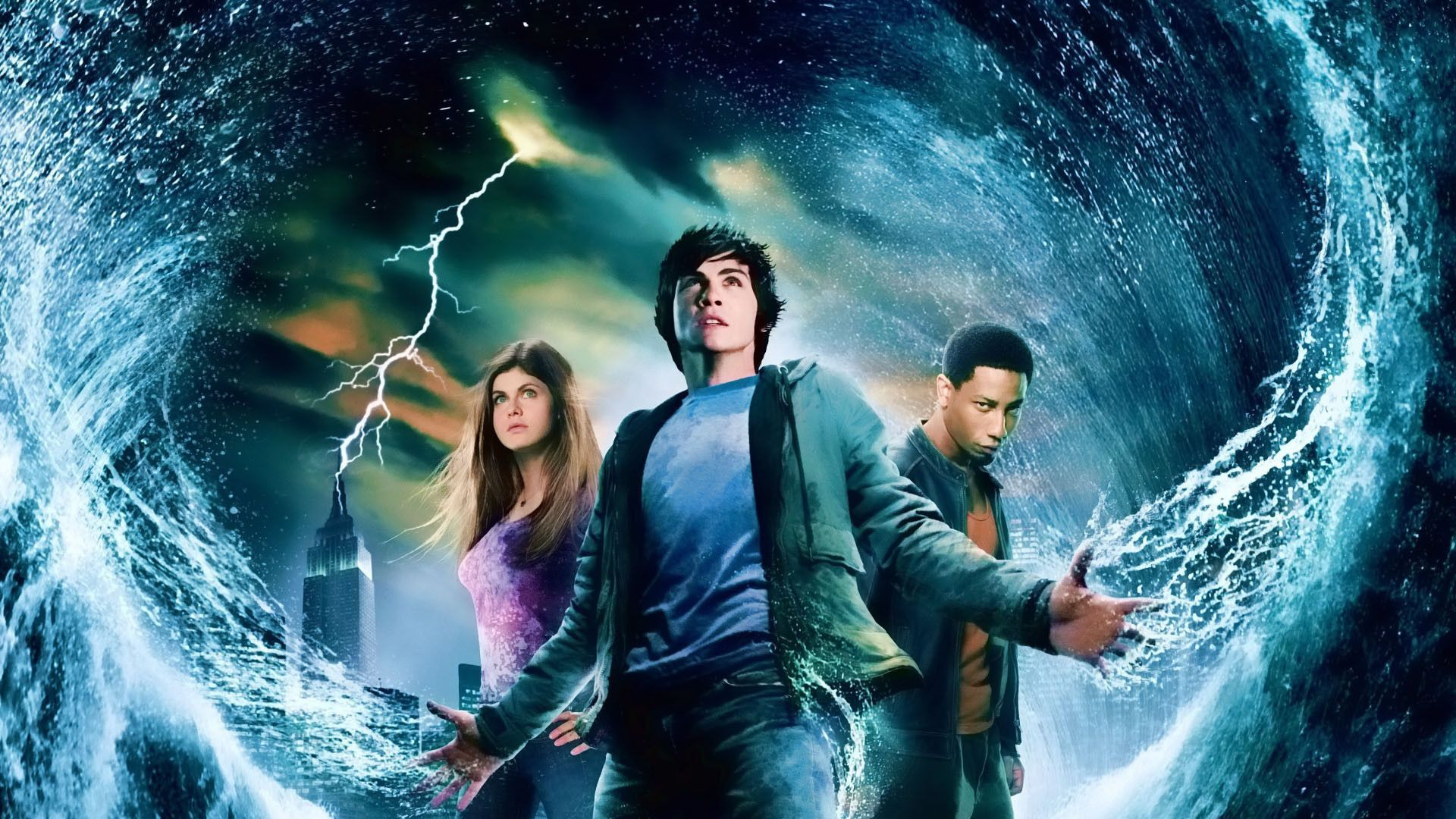 Images about percy jackson on pinterest 19201080 percy jackson images about percy jackson on pinterest 19201080 percy jackson wallpaper adorable wallpapers voltagebd Images