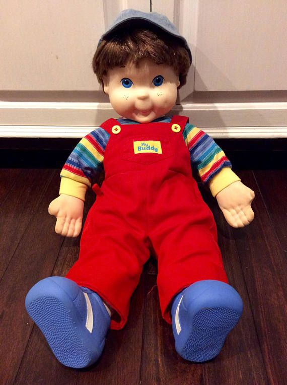 Your Place To Buy And Sell All Things Handmade Colorful Shirts Red Overalls 80s Kids