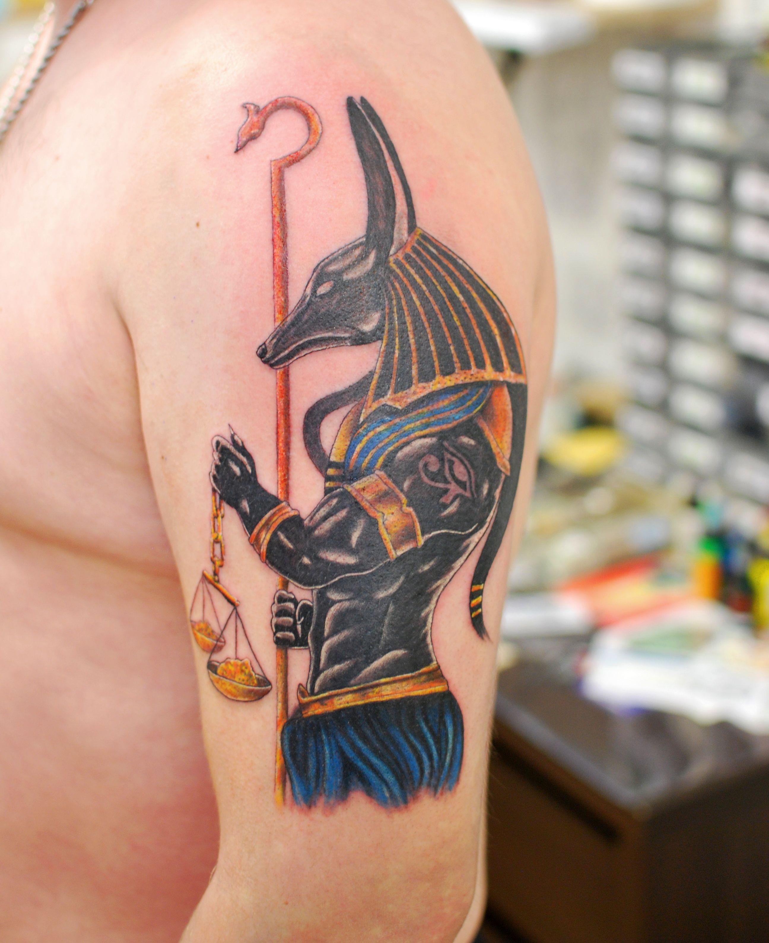 Tattoo Frequency | tattoos design | Pinterest | Egyptian symbols ... - Tattoo Studio Bielefeld