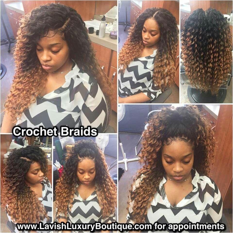 Freetress deep twist tt30 locs pinterest crochet braid crochet hair styles pmusecretfo Images