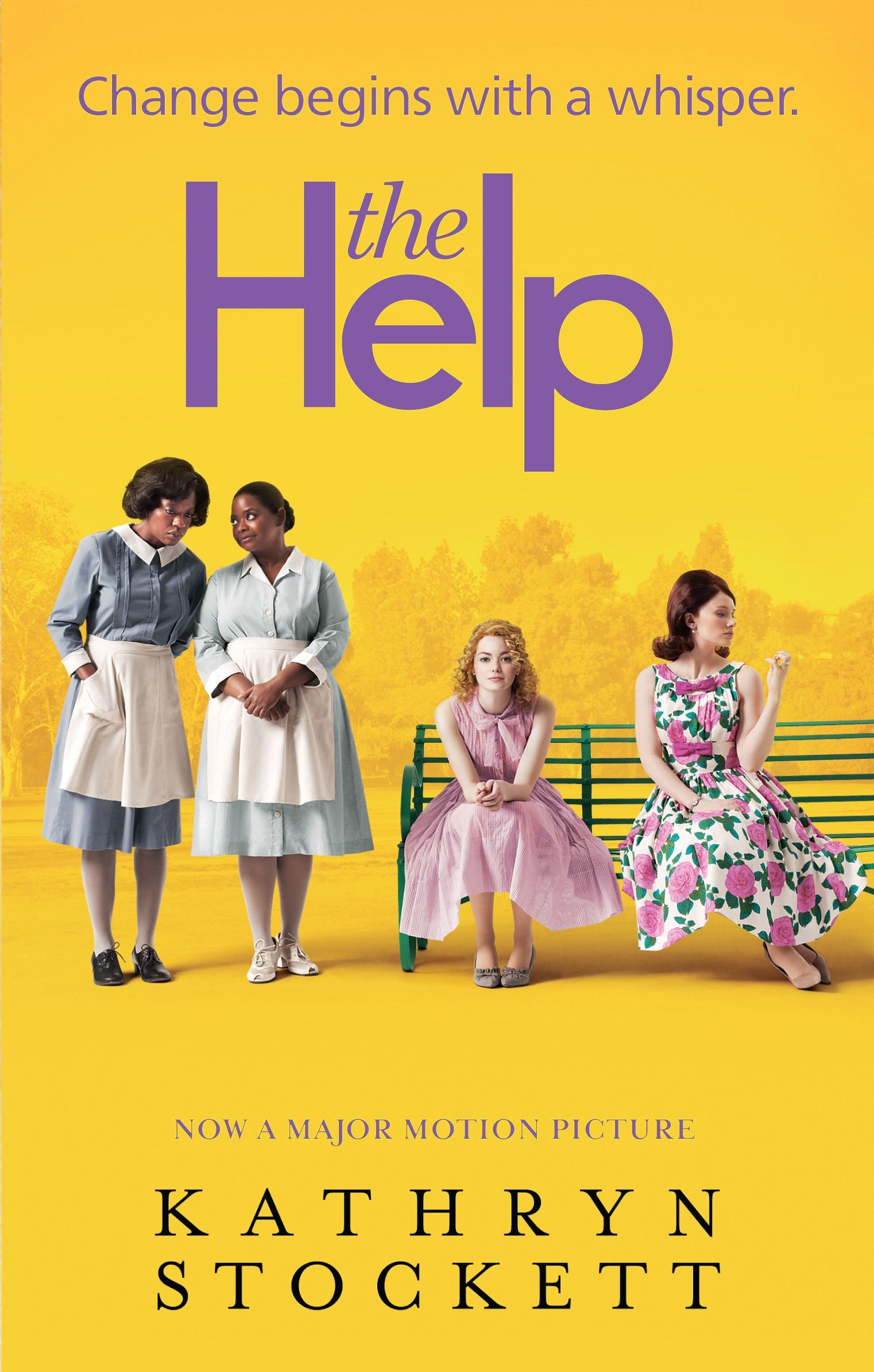 the help book cover - Google Search