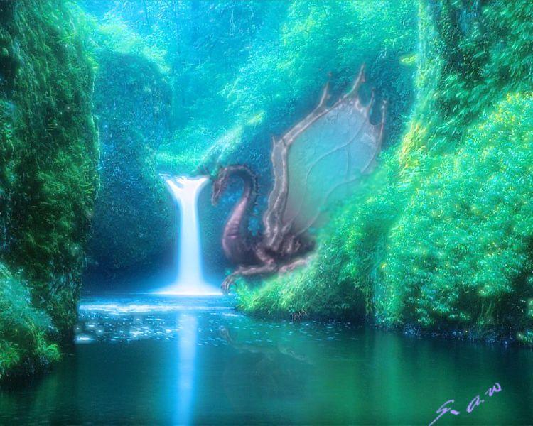 dragonwaterfall.jpg