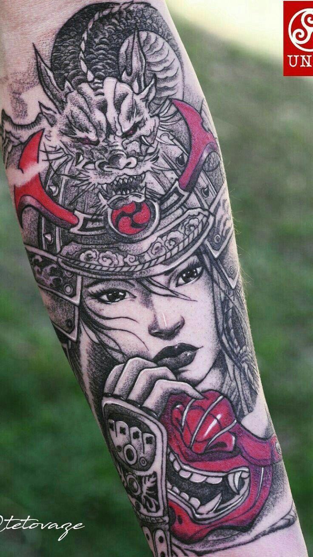 japanese tattoos ideas Japanesetattoos Japanese tattoo
