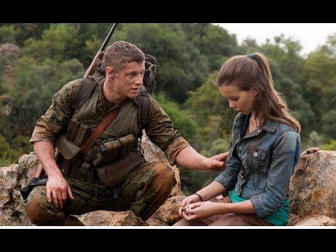 New Action Movies 2018 New Adventure Movies 2018 English