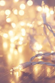 Cheap String Lights Simple White Christmas Lights Fairy Lights White Lights  Iphone Inspiration Design