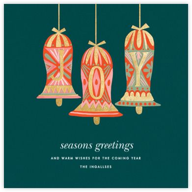 Sending your christmas cards has never been easier share the warmth with online greetings that match your holiday style