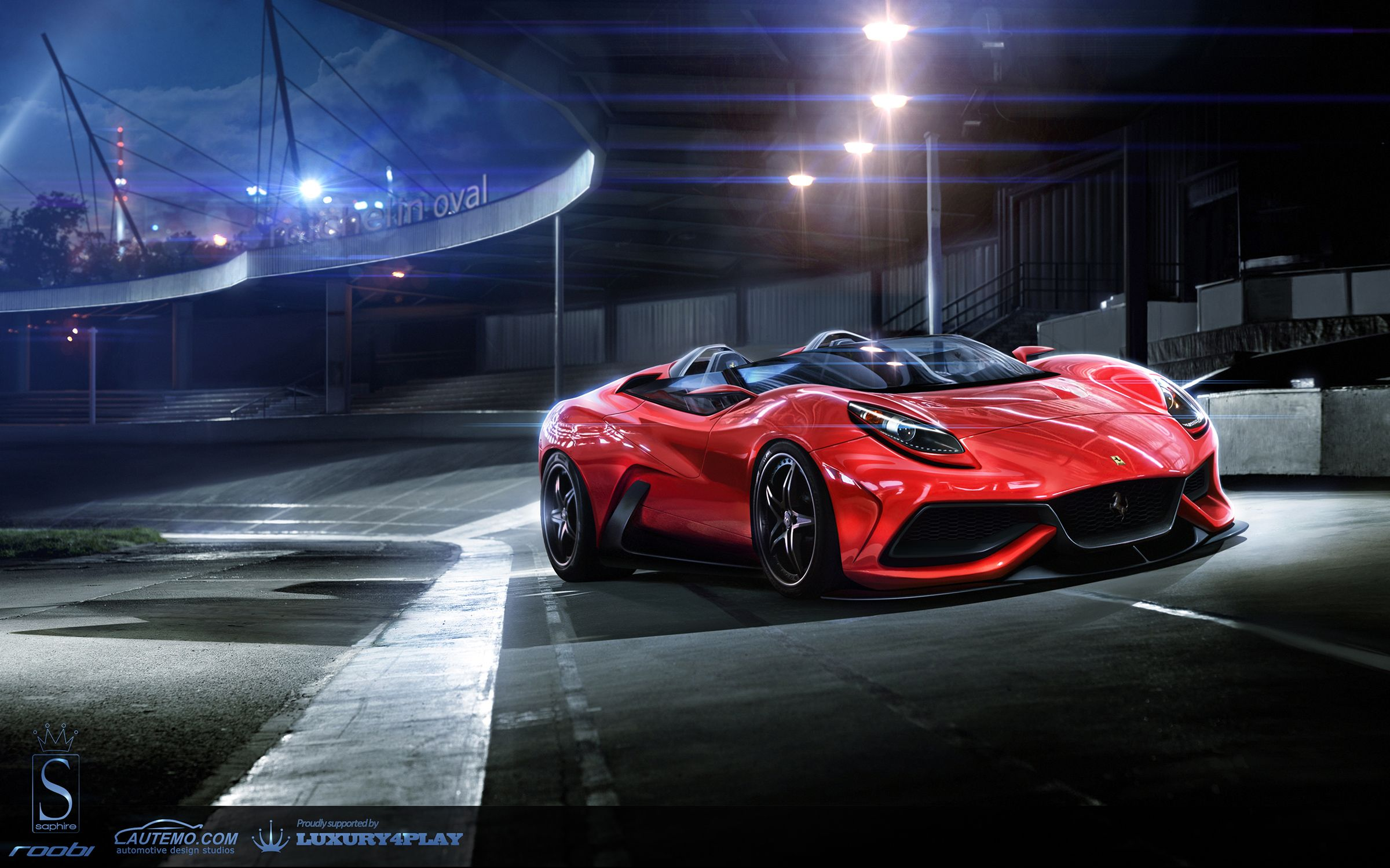 2018 ferrari f12 berlinetta. delighful f12 ferrari f12berlinetta wallpaper hd  httpimashoncomwauto on 2018 ferrari f12 berlinetta